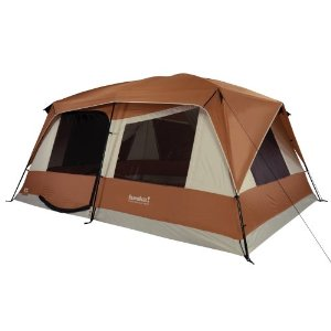 Eureka! Copper Canyon 1512 - Tent
