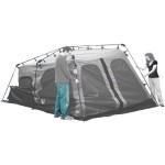 Colman Instant Tent 8