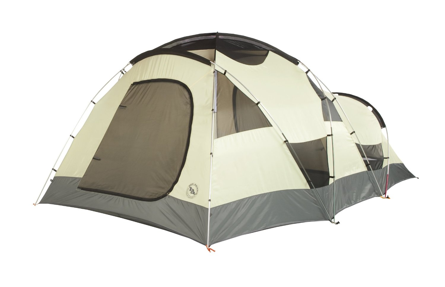 Big Agnes Tents  sc 1 th 180 & Tent Reviews and buying guide for the budget minded camper