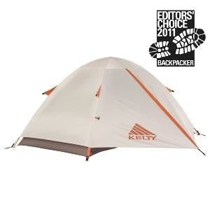 Kelty 2 Person Tent Reviews