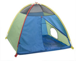 best play tents for toddlers