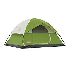 cheap easy set up tent